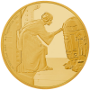 NZ-or-guerre-etoiles-leia-1oz-1.png
