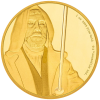 NZ-or-guerre-etoiles-obi-wan-1oz-1.png