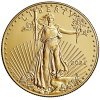 american-eagle-piece-or-1oz-20201.png