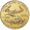 american-eagle-piece-or-1oz-20202.png