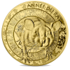 annee-du-rat-or-mdp-2020-1-4-once-avers.png