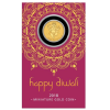diwali-piece-or-1g-3.png