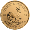 krugerrand-or-1-2-once-1.png
