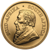 krugerrand-or-1-4-once-2.png